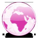 GlobalNaming.com logo
